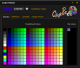 Color Picker for Mac OS X