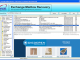 Exchange Recovery Tool 2.6 full screenshot