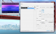 BorderMaker for Mac OS X