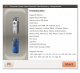 BYclouder Zoom Voice Recorder Data Recovery for Linux