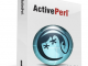 ActiveState ActivePerl (Windows 64)