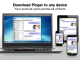 Pinger for Mac