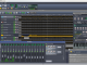 LMMS (Linux MultiMedia Studio) for Linux & Mac OS X