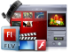Opposoft FLV Video Converter
