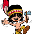 Hiawatha for Mac OS X
