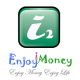 Enjoy iMoney