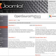 BitNami Joomla! Stack for Mac OS X
