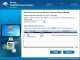 Windows Password Reset Ultimate 10PCs