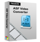 ThinkVD ASF Video Converter