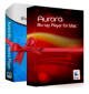 Aurora Blu ray Player Suite (Mac + Win)
