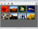 4K Slideshow Maker for Mac