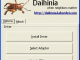 Daihinia WiFi Relay 1.8.4 full screenshot