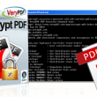 PDF Security and Signature
