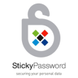 Sticky Password PRO 8.0.11.49 full screenshot