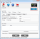 Vodusoft Access Password Recovery