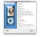BYclouder iPod Nano Data Recovery for Mac