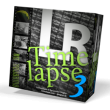 LRTimelapse for Mac OS X
