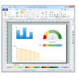 ConceptDraw Office Pro 9.4.1.3355 full screenshot