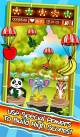 Hungry Animals - Fun Kids Learning Game
