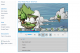 Virto SharePoint Media Player Web Part