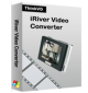 ThinkVD iRiver Video Converter