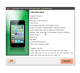 BYclouder iPod Touch Data Recovery for Linux