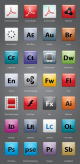 Adobe CS4 - Adouble