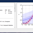 CurveExpert Professional for Linux