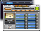 MP3 Remix Player 3.205 full screenshot