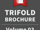 Trifold Brochure - Volume 03