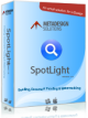 SpotlightPSD- Filter PhotoShop images