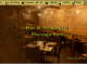 Bar & Restaurant Management Software