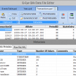Q-Eye QVD/QVX files Editor (64 Bit)