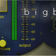 Big Blue Limiter for Mac OS X