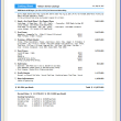 PressGenie for Mac
