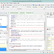 XMLmind XML Editor for Linux