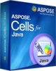 Aspose.Cells for Java
