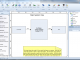 SLPSoft Software System Design and Modeling