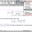 MathMagic Pro Edition for Mac OS X