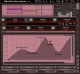 MMultiBandWaveShaper for Mac OS X