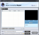 imlSoft Music Converter Ripper
