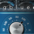 Big Blue Compressor for Mac OS X