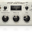 PSP oldTimerME for Mac OS X
