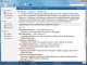 Italian-English Collins Pro Dictionary for Windows