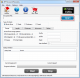 Vodusoft ZIP Password Recovery