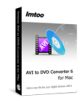 ImTOO AVI to DVD Converter for Mac