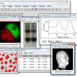 ImageJ for Mac OS X