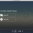 Free Mac Media Player