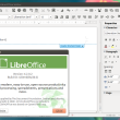 LibreOffice for Mac