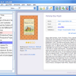 Book Library Software